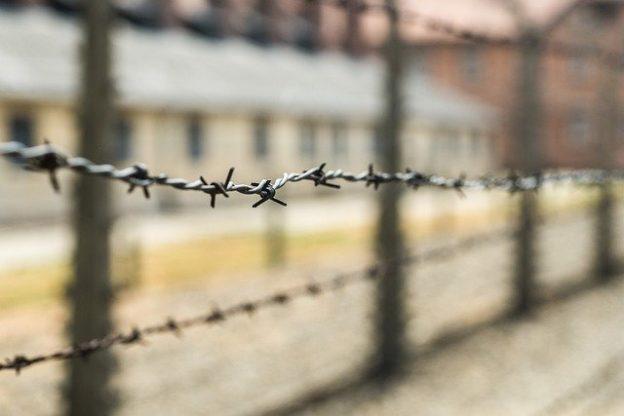 פיצויים מגרמניה לנפגעי רדיפות הנאצים