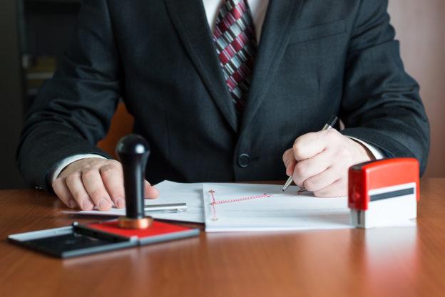 תביעת קצבאות פנסיה לניצולי שואה